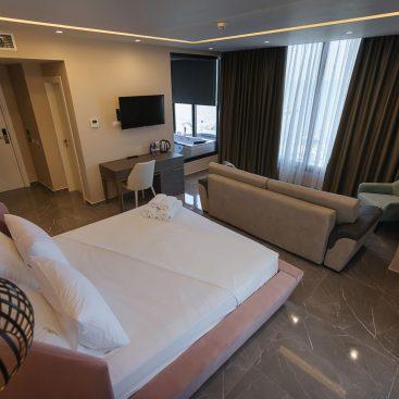 Brilliant Hotel_2019_103