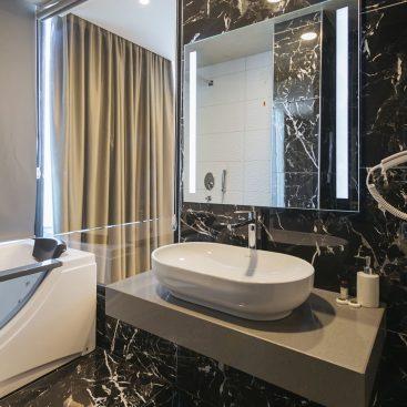 Brilliant Hotel_2019_109