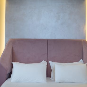 Brilliant Hotel_2019_113