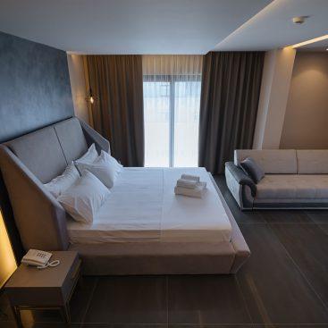 Brilliant Hotel_2019_126