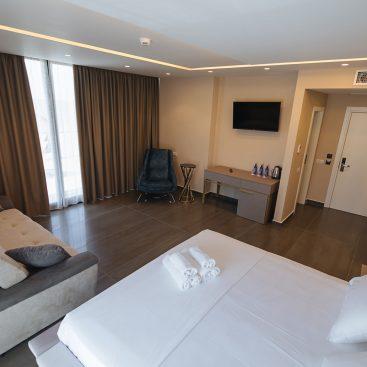 Brilliant Hotel_2019_131