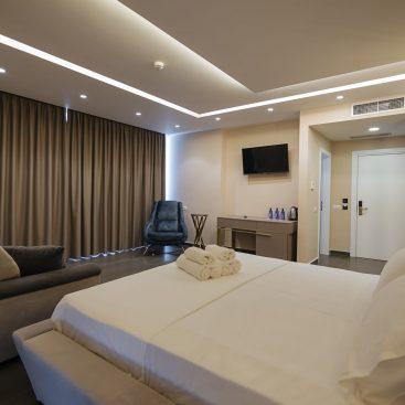 Brilliant Hotel_2019_133