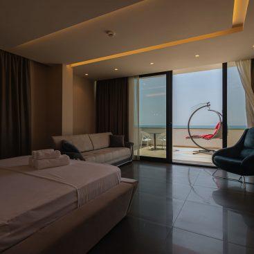 Brilliant Hotel_2019_137