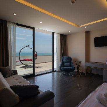 Brilliant Hotel_2019_139