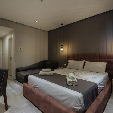 Brilliant Hotel_2019_176