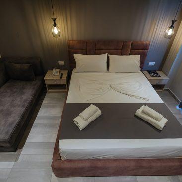 Brilliant Hotel_2019_178