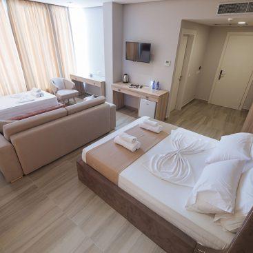 Brilliant Hotel_2019_184