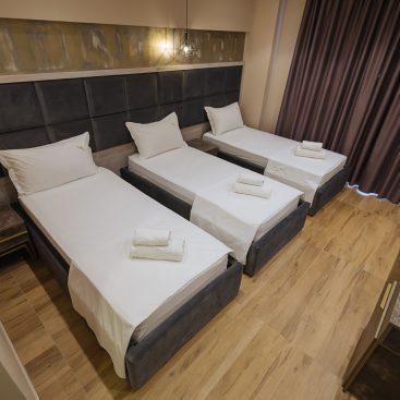 Brilliant Hotel_2019_57