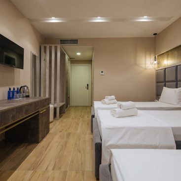 Brilliant Hotel_2019_60