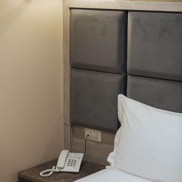 Brilliant Hotel_2019_62