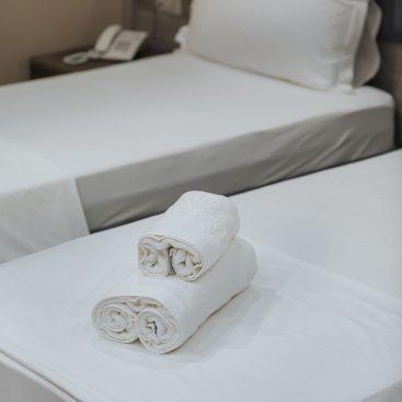 Brilliant Hotel_2019_63