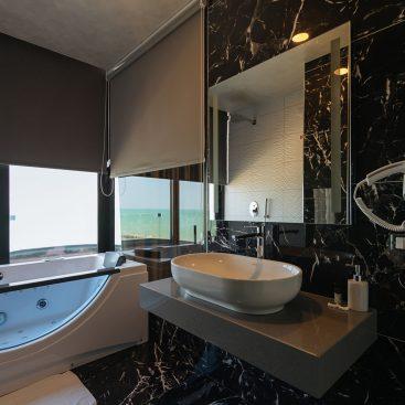 Brilliant Hotel_2019_86